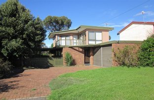 Picture of 30 Seaforth Drive, Portarlington VIC 3223