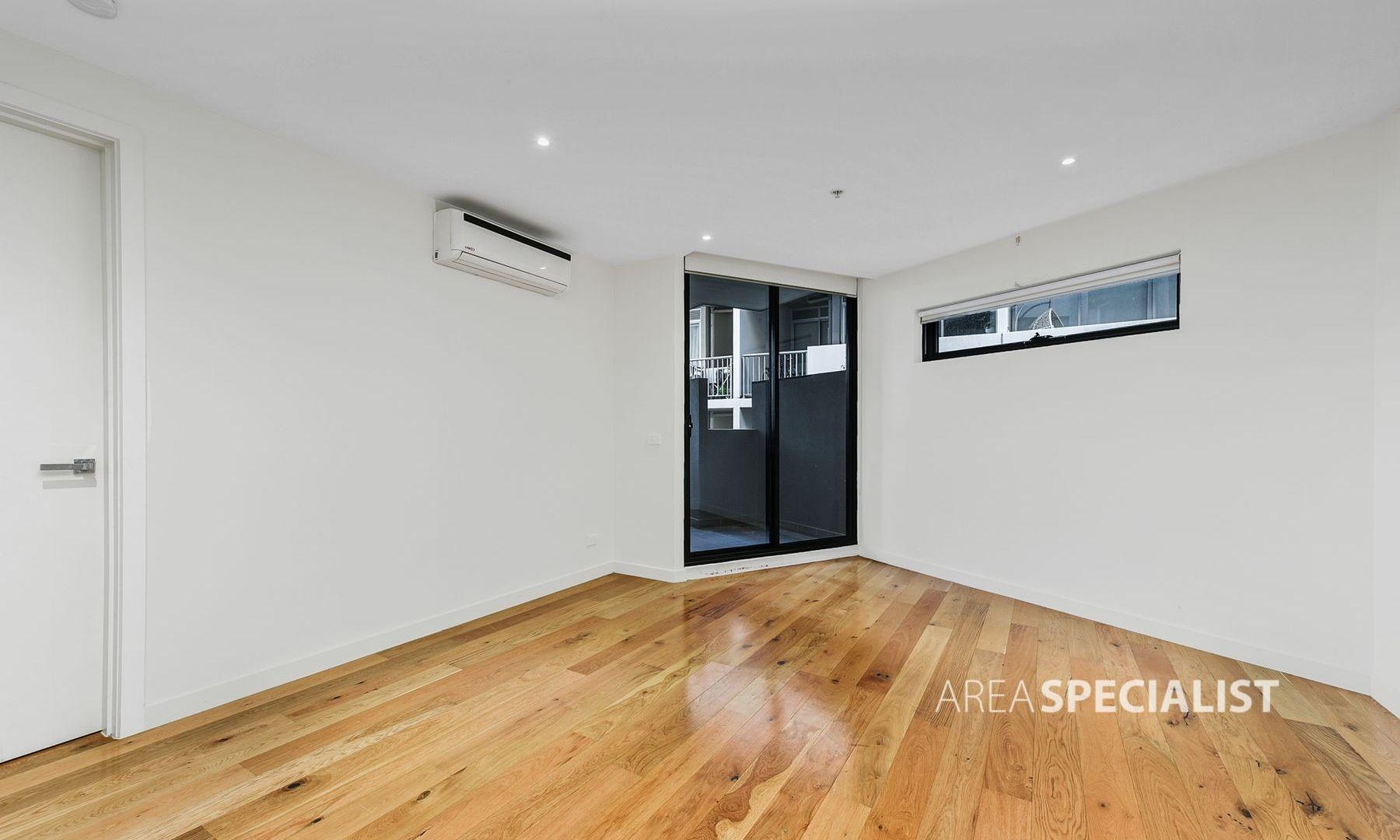 105/77 Nott Street, Port Melbourne VIC 3207, Image 1