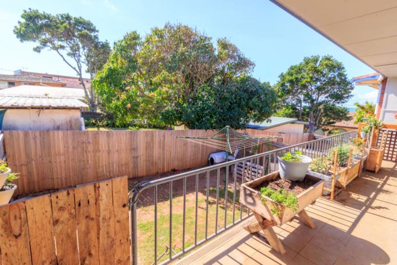 4/42 Sutherland Street, Kingscliff NSW 2487, Image 0