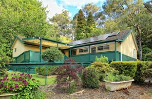 Picture of 427 Belgrave-Gembrook Road, Emerald VIC 3782