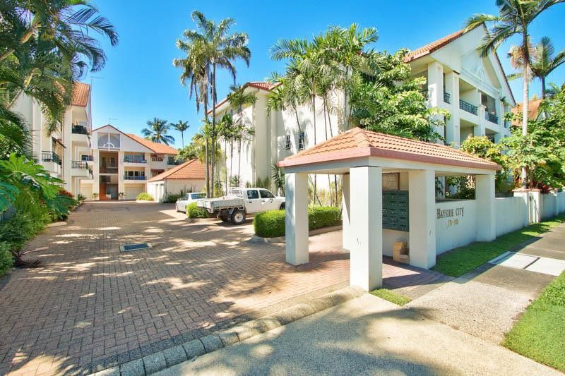 7/327 Lake Street, Cairns North QLD 4870, Image 0