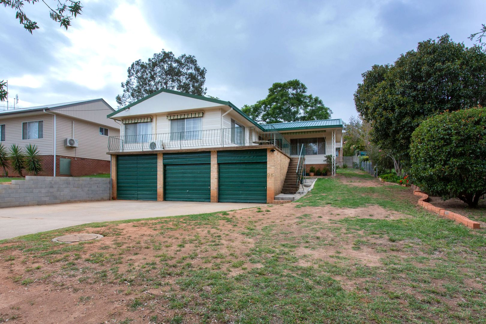 95 Macquarie Street, Cowra NSW 2794, Image 0