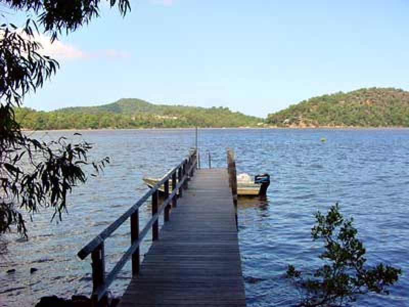 14 Hawkesbury River, Bar Point NSW 2083, Image 0