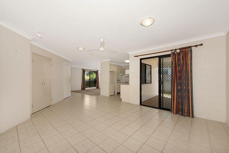 8 Kookaburra Ct, Condon QLD 4815, Image 2