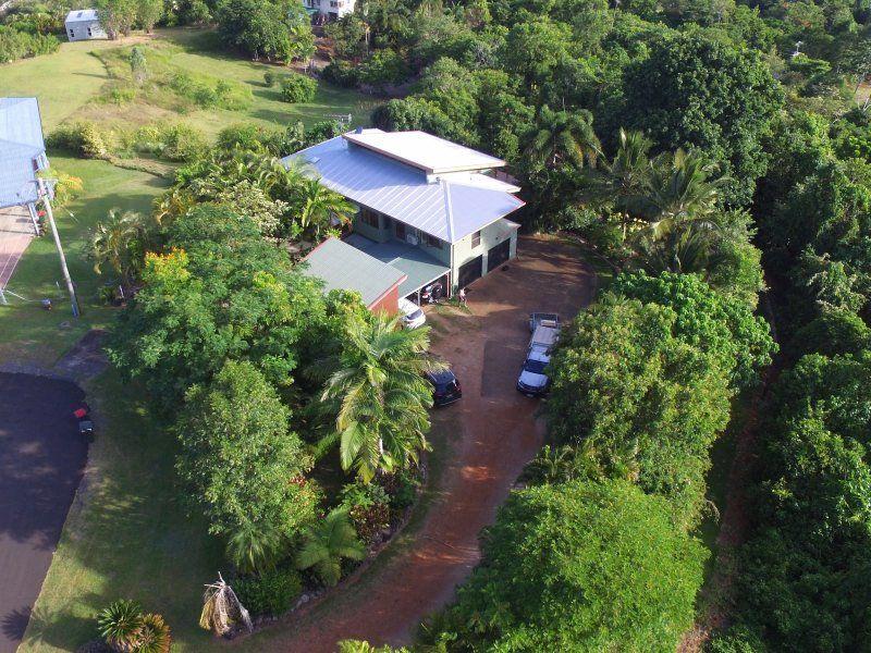 18 Hillview Ct, Carmoo QLD 4852, Image 1