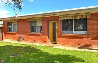 Picture of Unit 2/47 Lothian Ave, Windsor Gardens SA 5087
