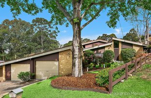 Picture of 15 Susan Place, Farmborough Heights NSW 2526