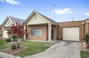 Picture of 47 Damien Street, Leopold VIC 3224