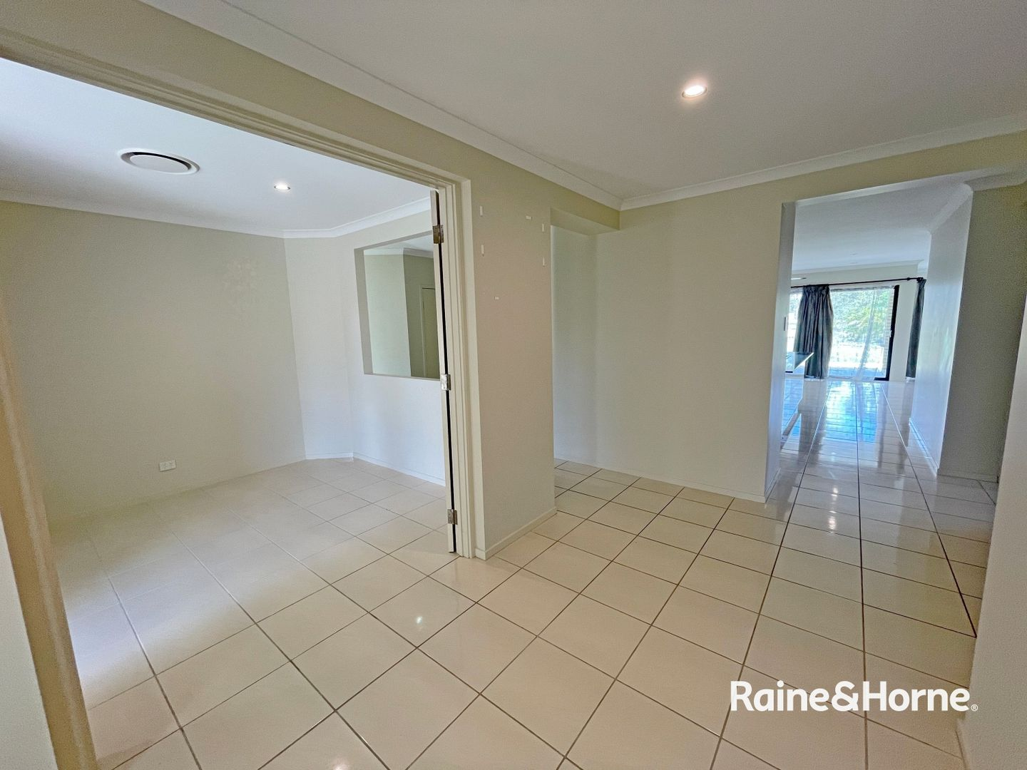69-75 Boyd Road, New Beith QLD 4124, Image 2