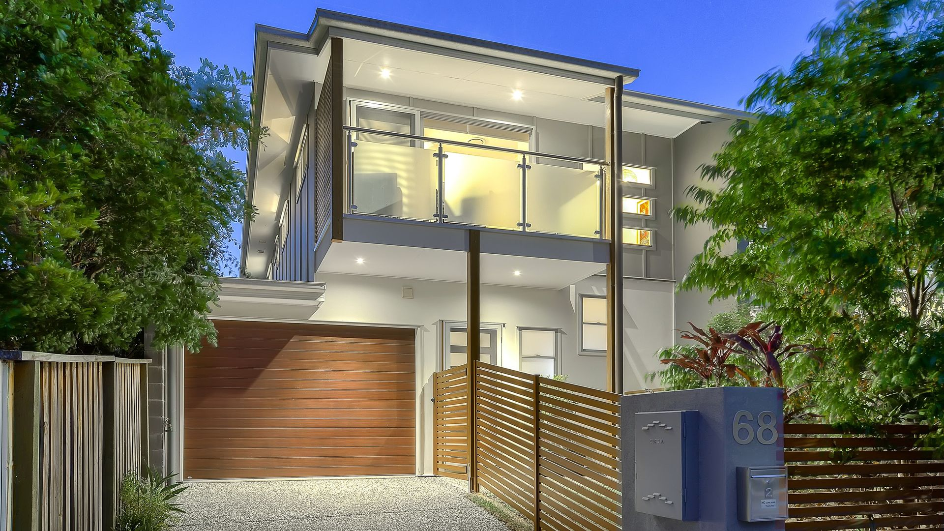 2/68 Rose Lane, Gordon Park QLD 4031, Image 1