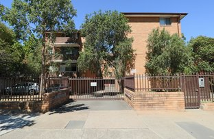 Picture of 16/30 Goulburn Street, Liverpool NSW 2170