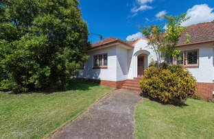 Picture of 80 Scott Rd, Herston QLD 4006