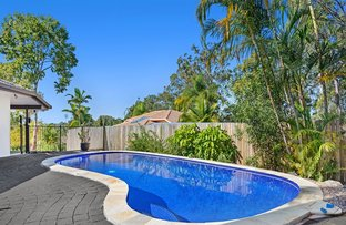 22 Surrey Court, Helensvale QLD 4212