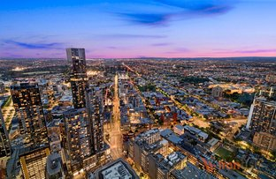 Picture of Melbourne VIC 3000