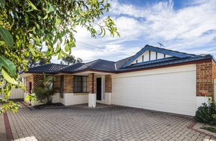 3/9 Blossom  Place, Coodanup WA 6210