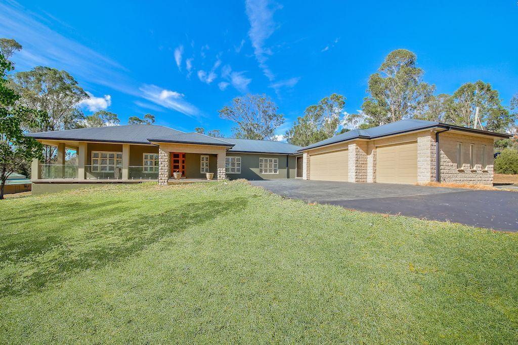 Bringelly NSW 2556, Image 1