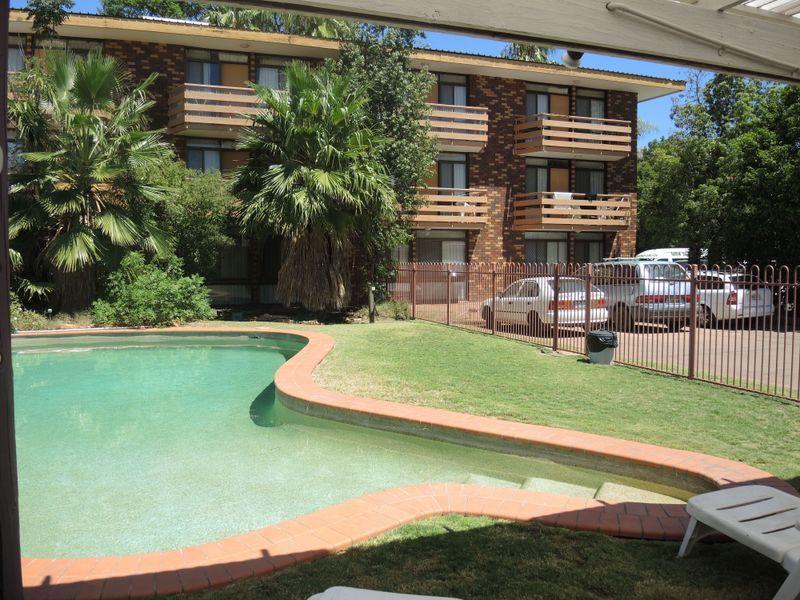 17 Railway Terrace, Alice Springs NT 0870, Image 0