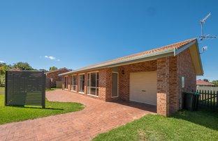 Picture of 10 Hunt Avenue, Armidale NSW 2350