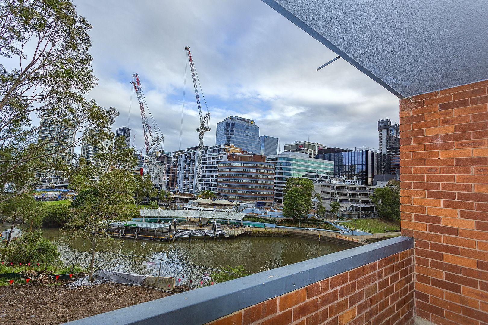 6/3 Stewart St, Parramatta NSW 2150, Image 1