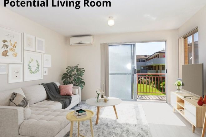 Picture of Unit 70/6 Manning Terrace, SOUTH PERTH WA 6151