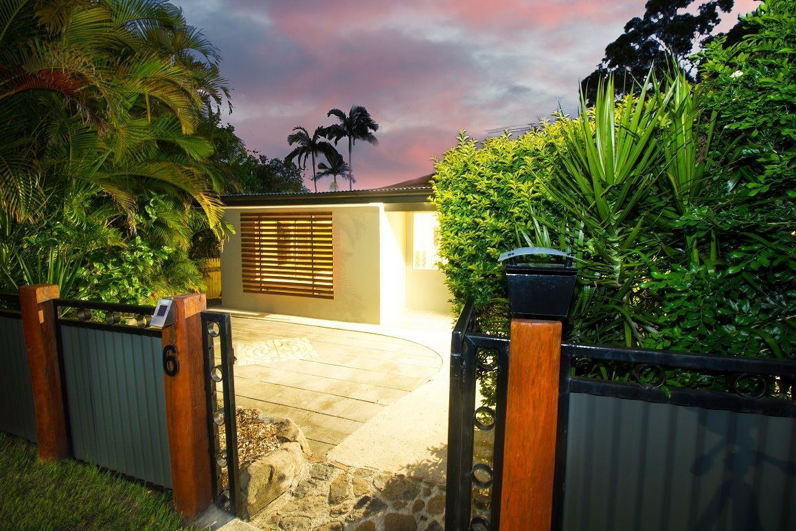 6 Winifred Street, Burpengary QLD 4505, Image 1