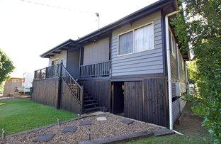 12 Griffith Street, Bundaberg South QLD 4670