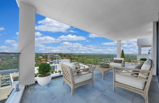 Picture of A901/2 Oliver Road, Chatswood NSW 2067