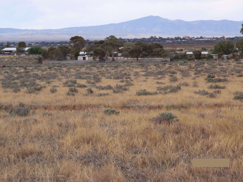 374 Caroona Road, Port Augusta West SA 5700, Image 2