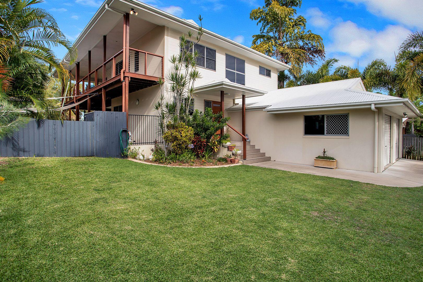 140 Waverley Street, Bucasia QLD 4750, Image 2