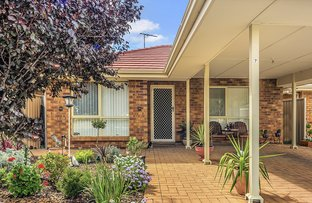 Picture of 25 Fradd Court, Angle Vale SA 5117
