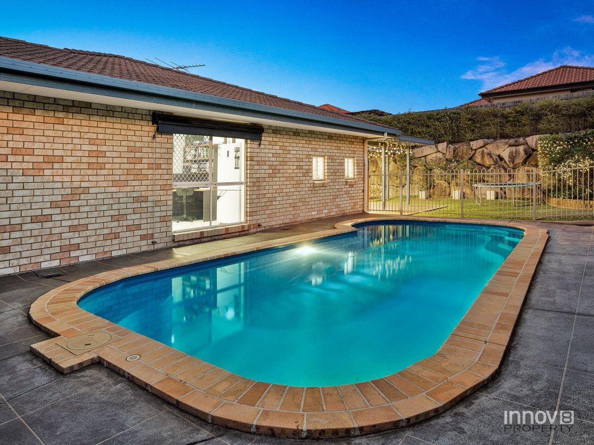 30 De Vito Place, Mcdowall QLD 4053, Image 1