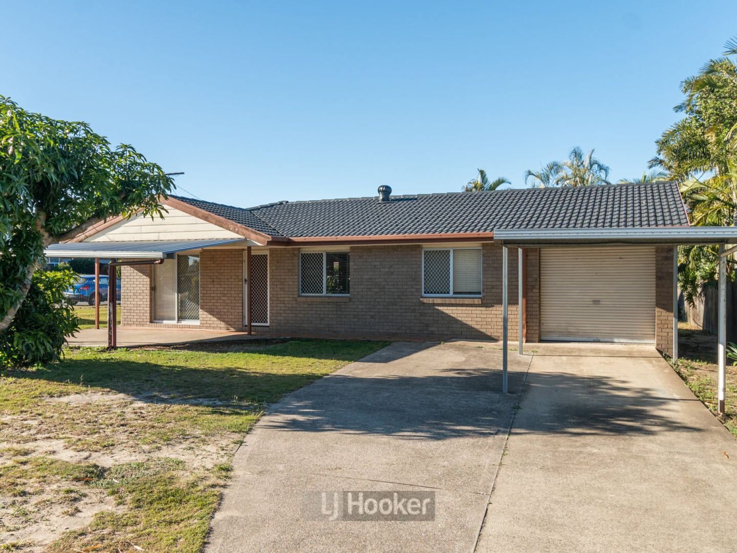 1 Eyre Place, Boronia Heights QLD 4124, Image 0