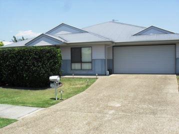 9 Abraheim Court, Mudgeeraba QLD 4213, Image 0