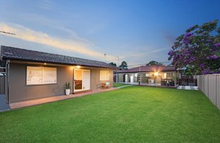 Picture of 69 Gwendolen Ave, Umina Beach NSW 2257
