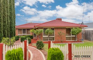 Picture of 55 Collins Street, Sunbury VIC 3429