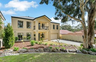 Picture of 7 Bloomsbury Lane, Golden Grove SA 5125