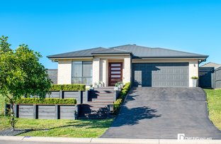 Picture of 11 Pebble Creek Way, Gillieston Heights NSW 2321