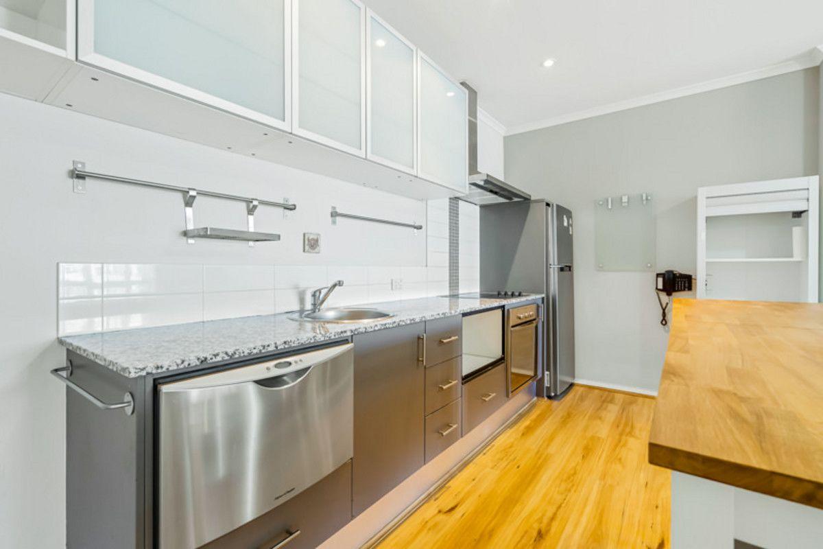 39/996 Hay Street, Perth WA 6000, Image 0