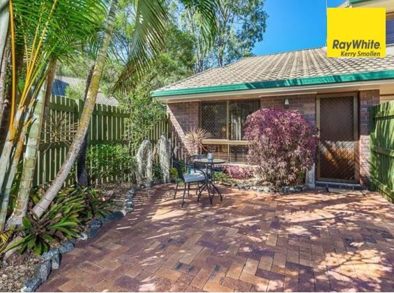 73 5, Quinnia, Ct, Ferny Hills QLD 4055, Image 1