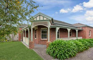 Picture of 1/2 Horner Street, Beaconsfield VIC 3807