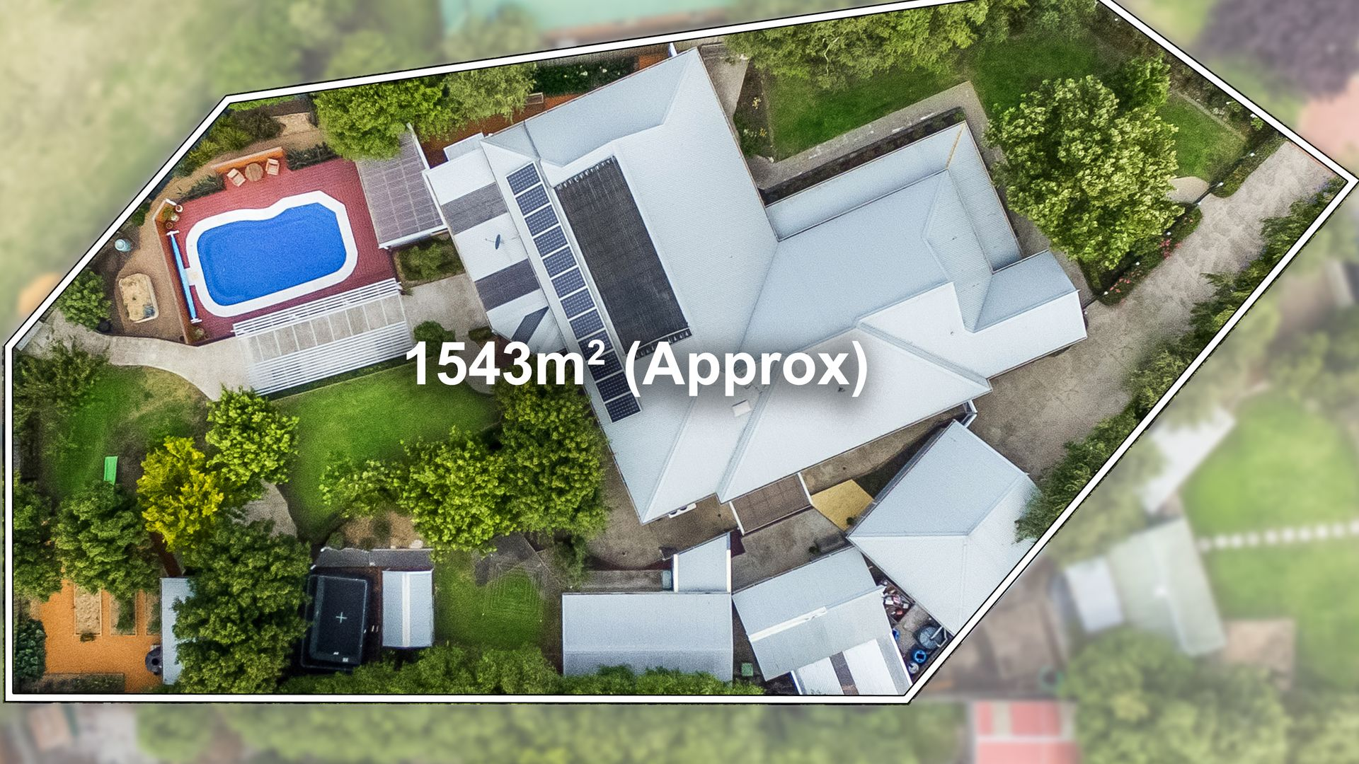 8 Oakview Court, Highton VIC 3216, Image 1