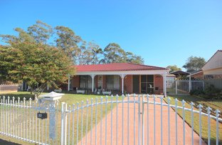 Picture of 35 Clemenceau  Crescent, Tanilba Bay NSW 2319