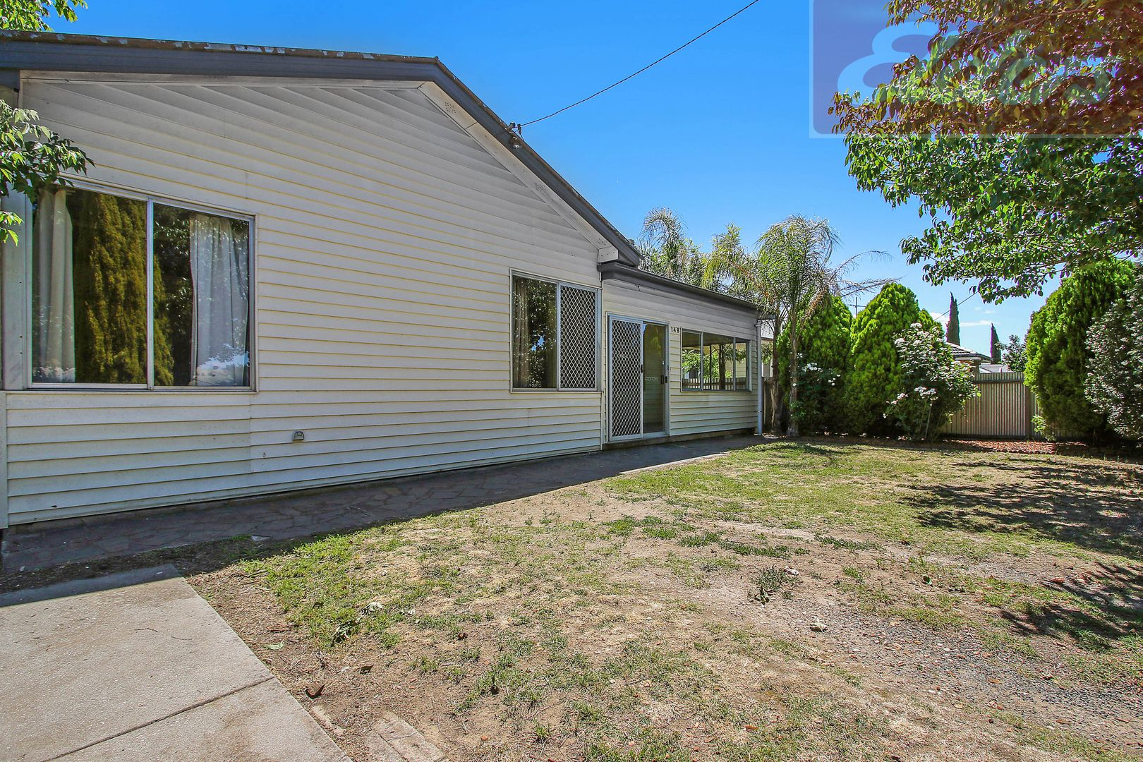 148 Borella Road, East Albury NSW 2640, Image 1