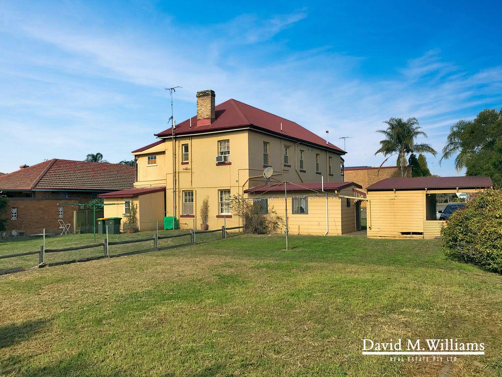 36 William Street, Singleton NSW 2330, Image 2
