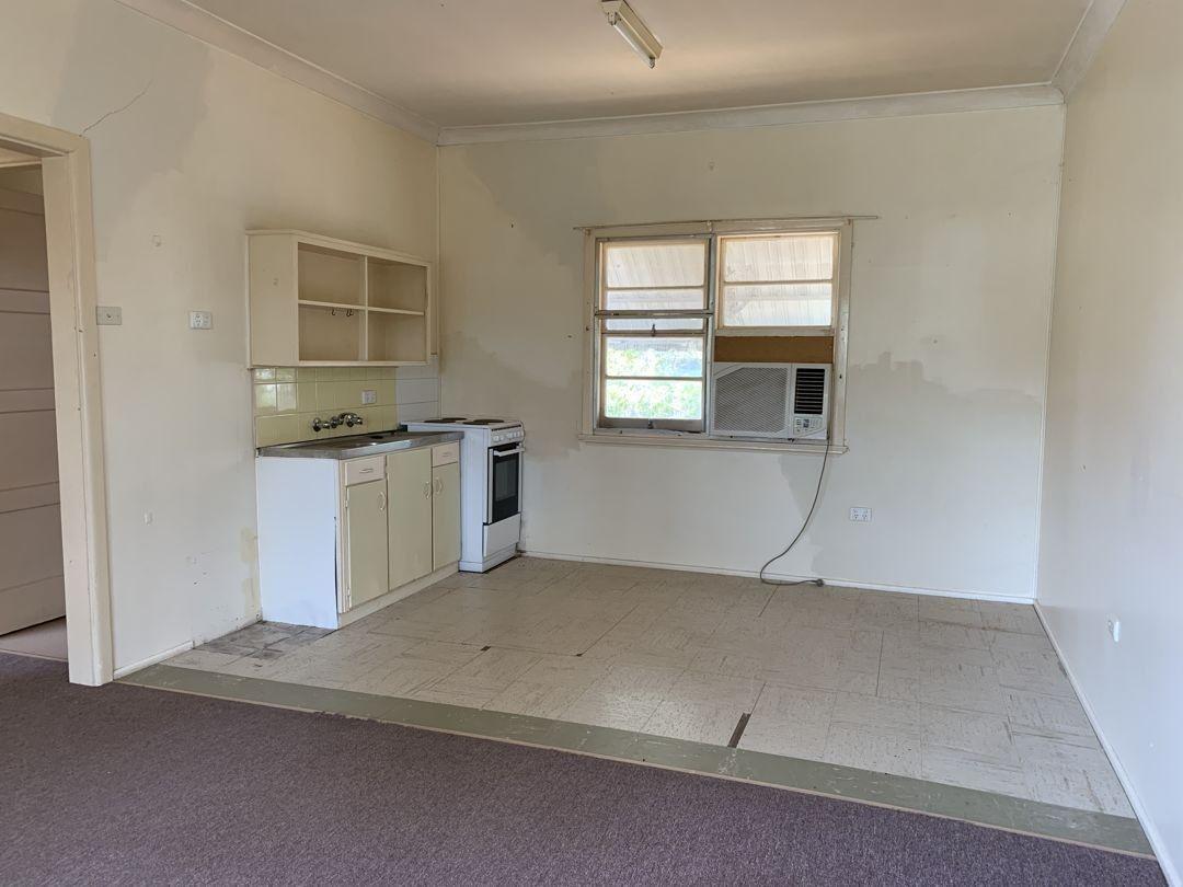 4/10 Drummond Street, Moree NSW 2400, Image 2