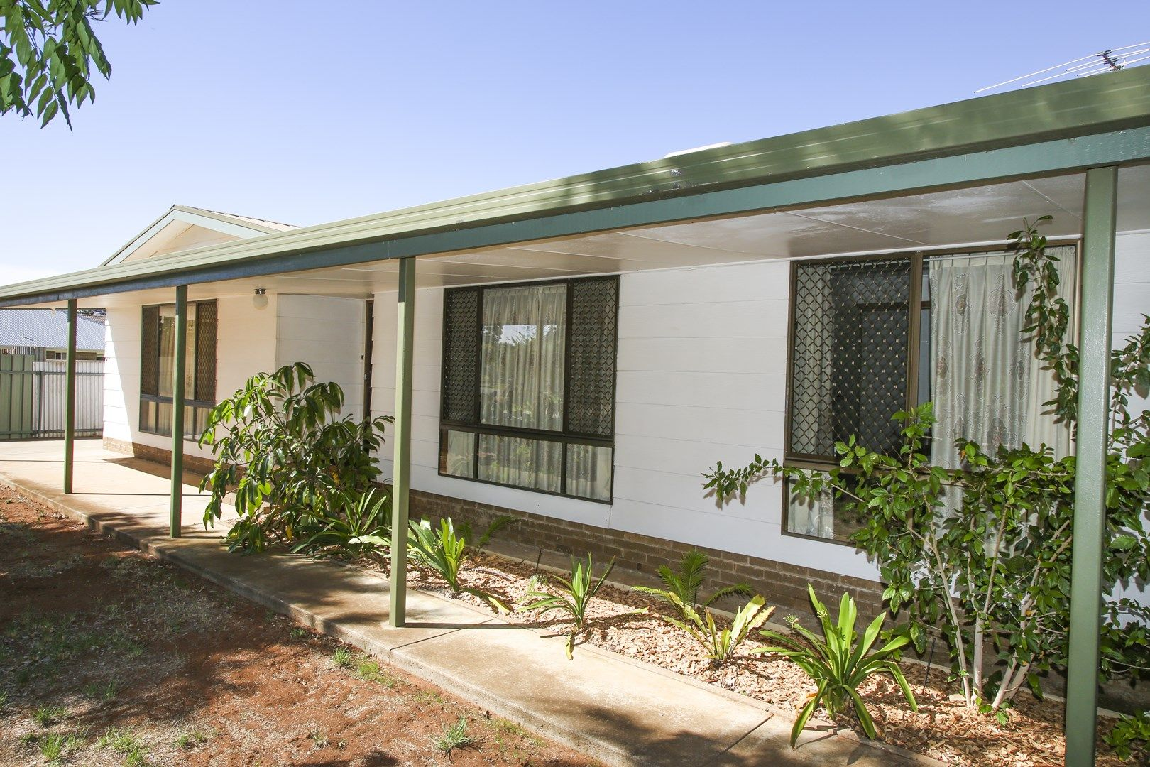 47 Watson Road, Griffith NSW 2680, Image 0