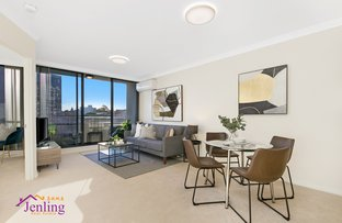Picture of 508/3 Herbert Street, St Leonards NSW 2065