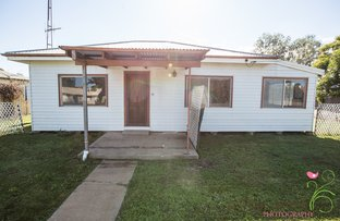 Picture of 16 Aberford Street, Coonamble NSW 2829