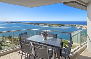 Picture of 3401/50 Marine Parade, Southport QLD 4215