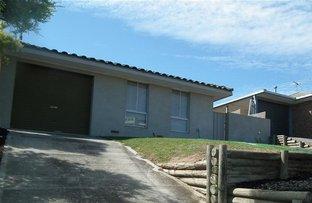 10 Barndoo Street, Hallett Cove SA 5158